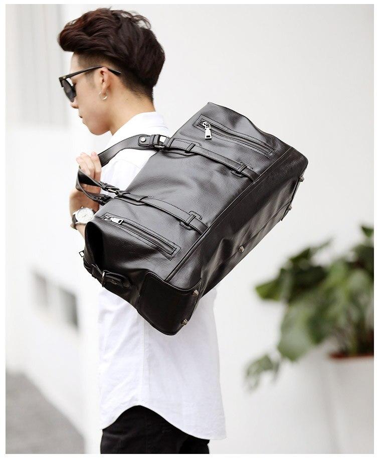 men travel bag (3)