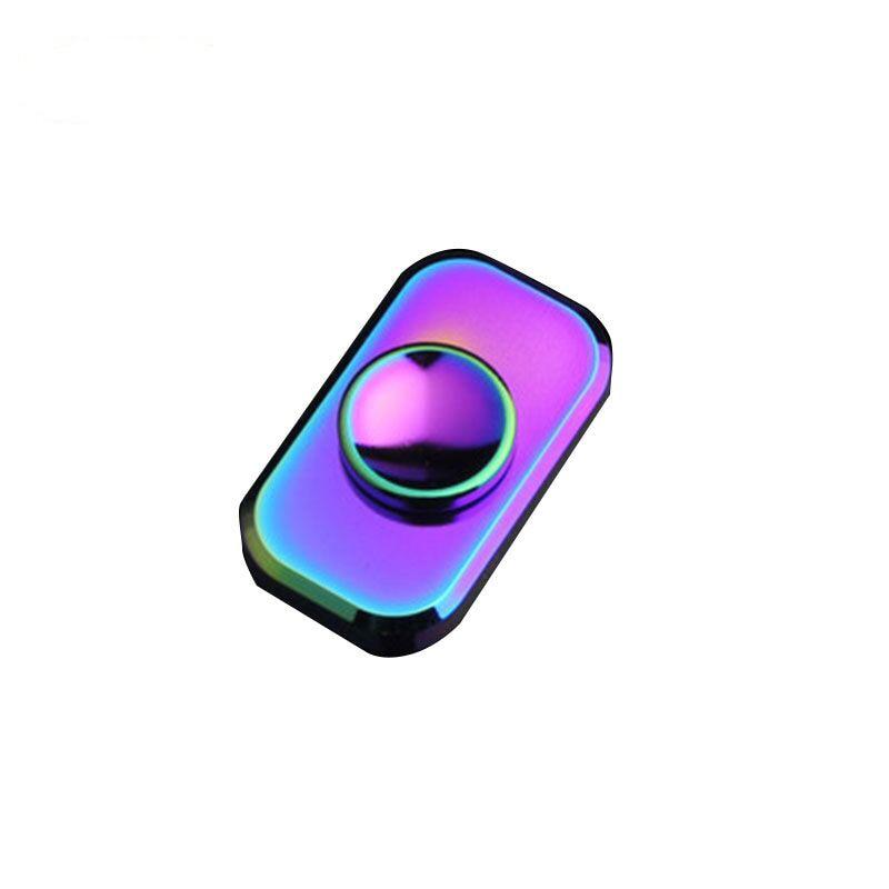 online wheel spinner
