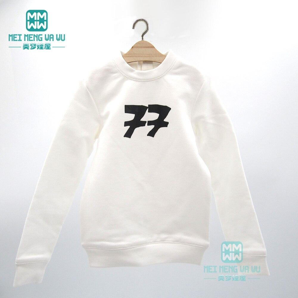 JPS---021--5
