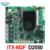 ITX-M2F Mini-itx placa-mãe para 1U firewall, firewalls appliance De Segurança motherboard para 4 lan