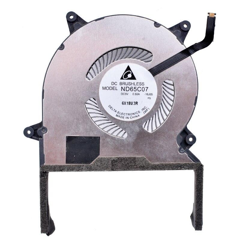 Mini 30x30mm 4Pin 12V DC Cooling Fan Brushless Radiator Cooler Fan for Laptop FS