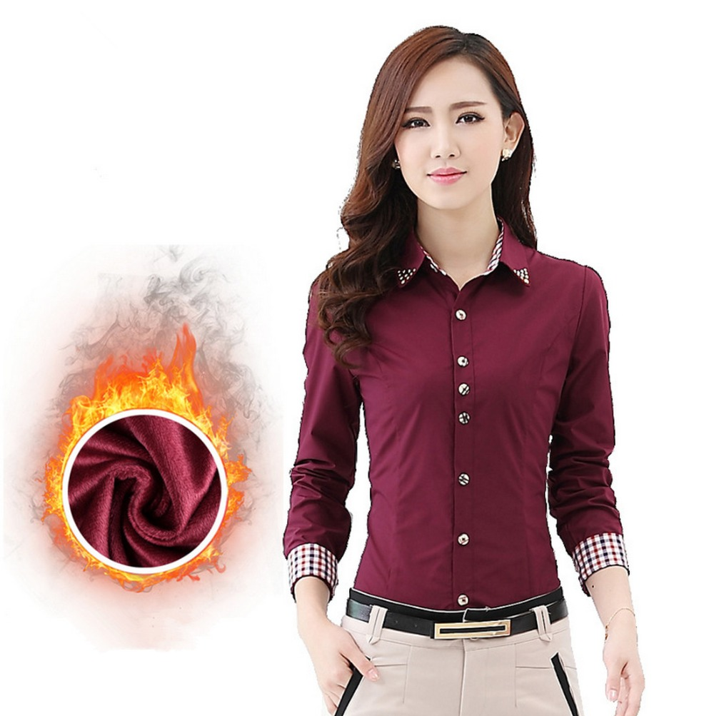 016c971e181b2d Formal Shirts Ladies Online – EDGE Engineering and Consulting Limited