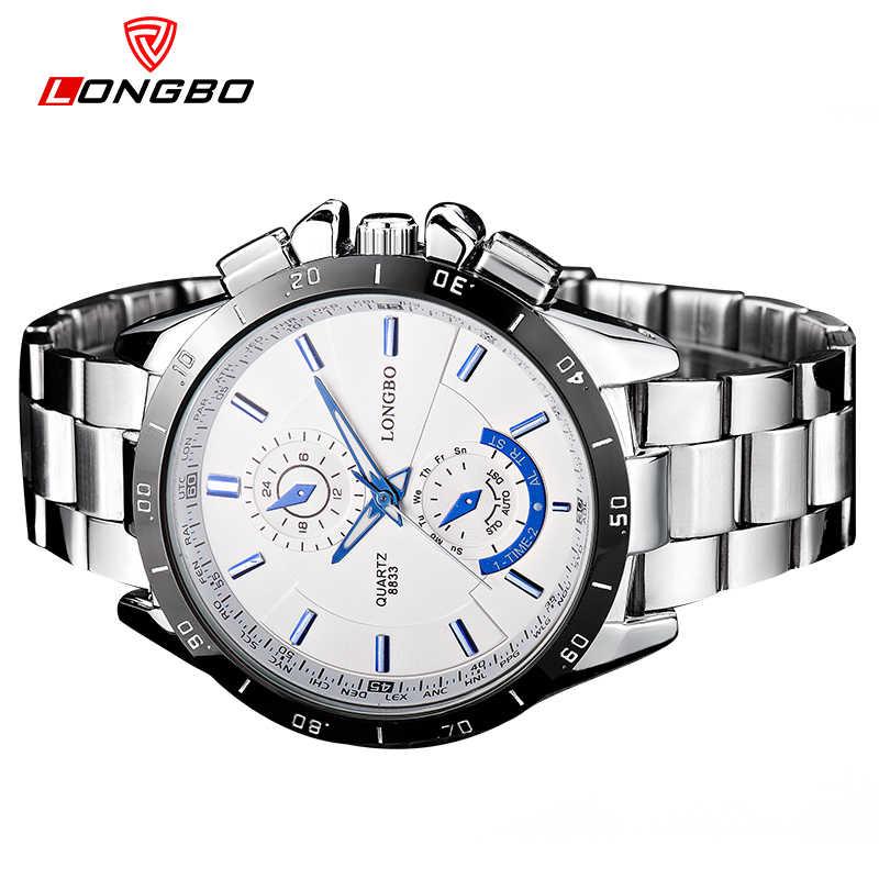 Envío Gratis, relojes masculinos marca reloj de lujo de los hombres de moda reloj de cuarzo Casual de negocios de reloj de pulsera reloj de los hombres 8833