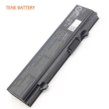 14.8V 37Wh Original Laptop Battery for Dell Latitude E5400 E5410 E5500 Latitude E5510 312-0762 312-0769 T749D Free shipping