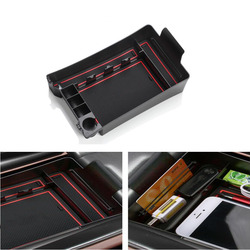 Dongzhen for buick envision armrest box car central console armrest storage box holder car central console.jpg 250x250