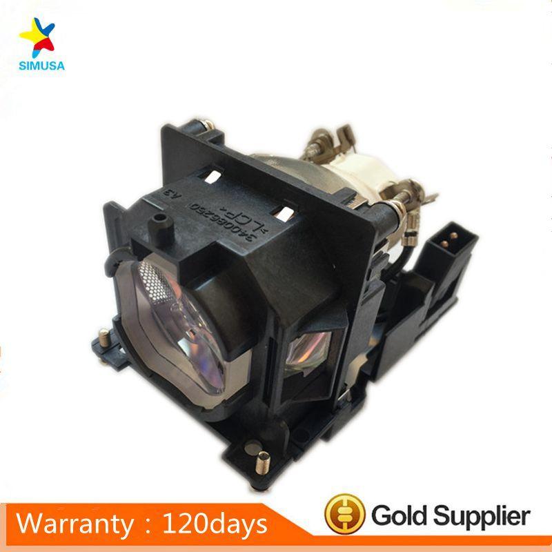 Original ET-LAL500 bulb Projector lamp with housing fits for Panasonic PT-X2730 STC PT-X3231STC et lae500 projector lamp without housing for panasonic ae500 ae500e ae500u l500u