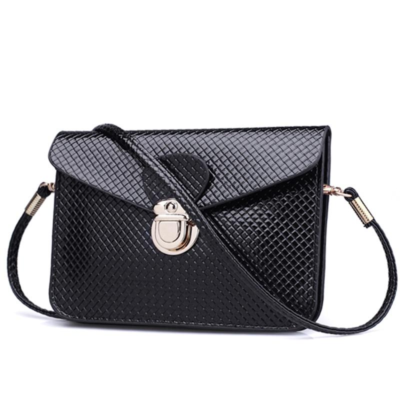 new fashion girls mini multi-function preppy cute Coin Purses mobile phone package women messenger bag wallet  freeship