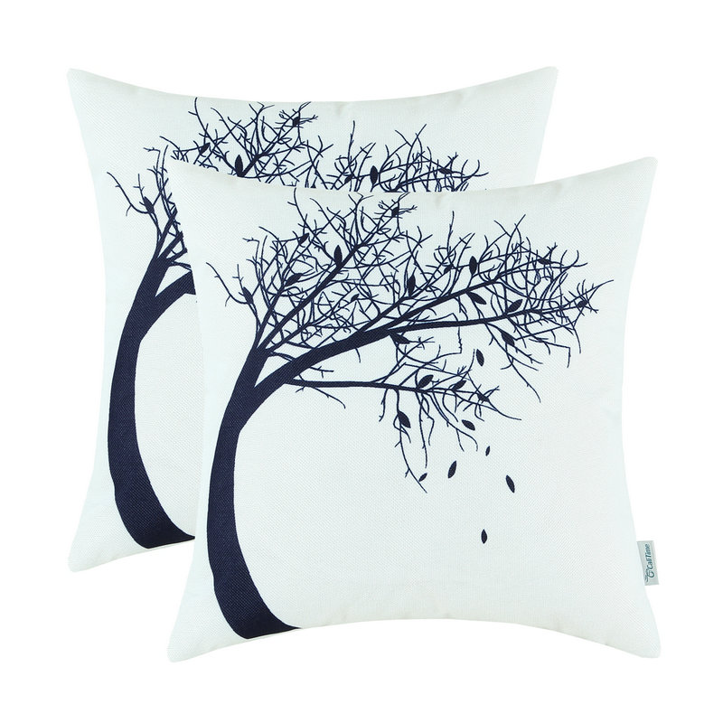 navy and green pillows sofa compare prices on navy blue sofa online shoppingbuy low price