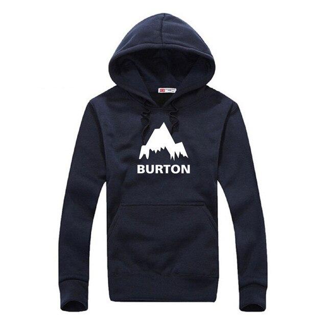 Бесплатная доставка, новый уличная мода толстовки шерсть куртка bape молотилка зимняя куртка мужчины куртку для мужчин ювентус костюм пигаль