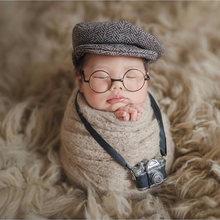 Аксессуары для фотографирования новорожденных малышей Сделай