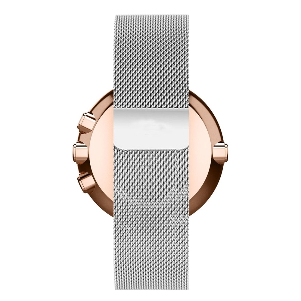 PP30-20 PEBBLE TIME ROUND