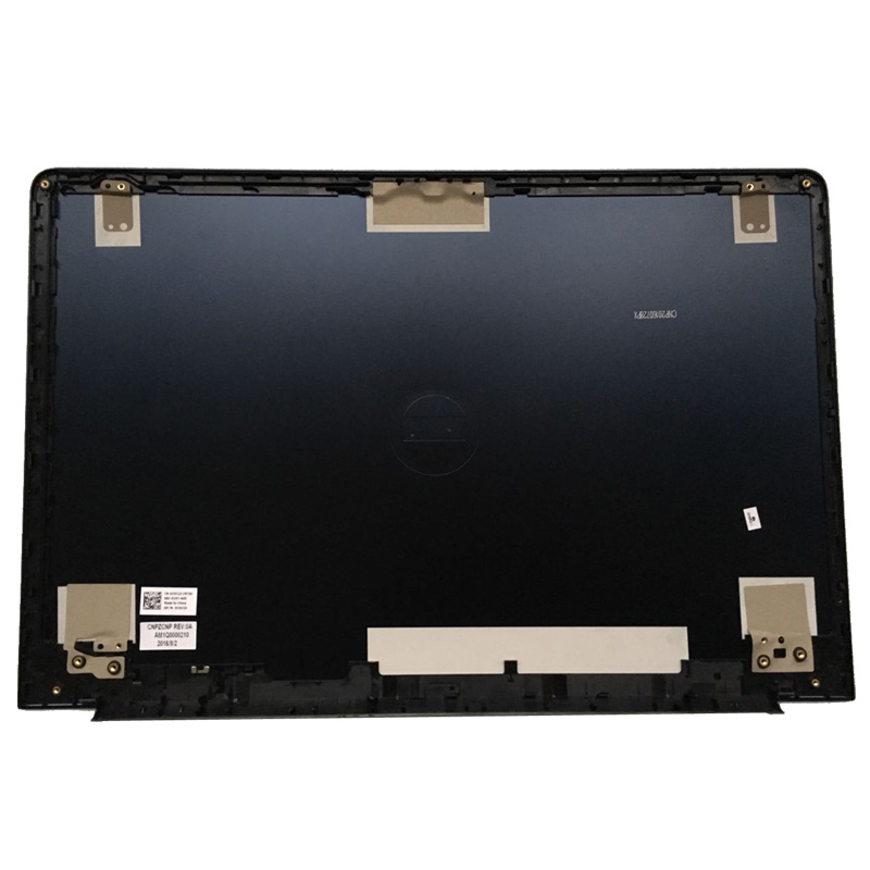 все цены на Free Shipping!!! 1PC Original New Laptop Top Cover A For DELL Vostro 15-5000 5568 0C0V1D