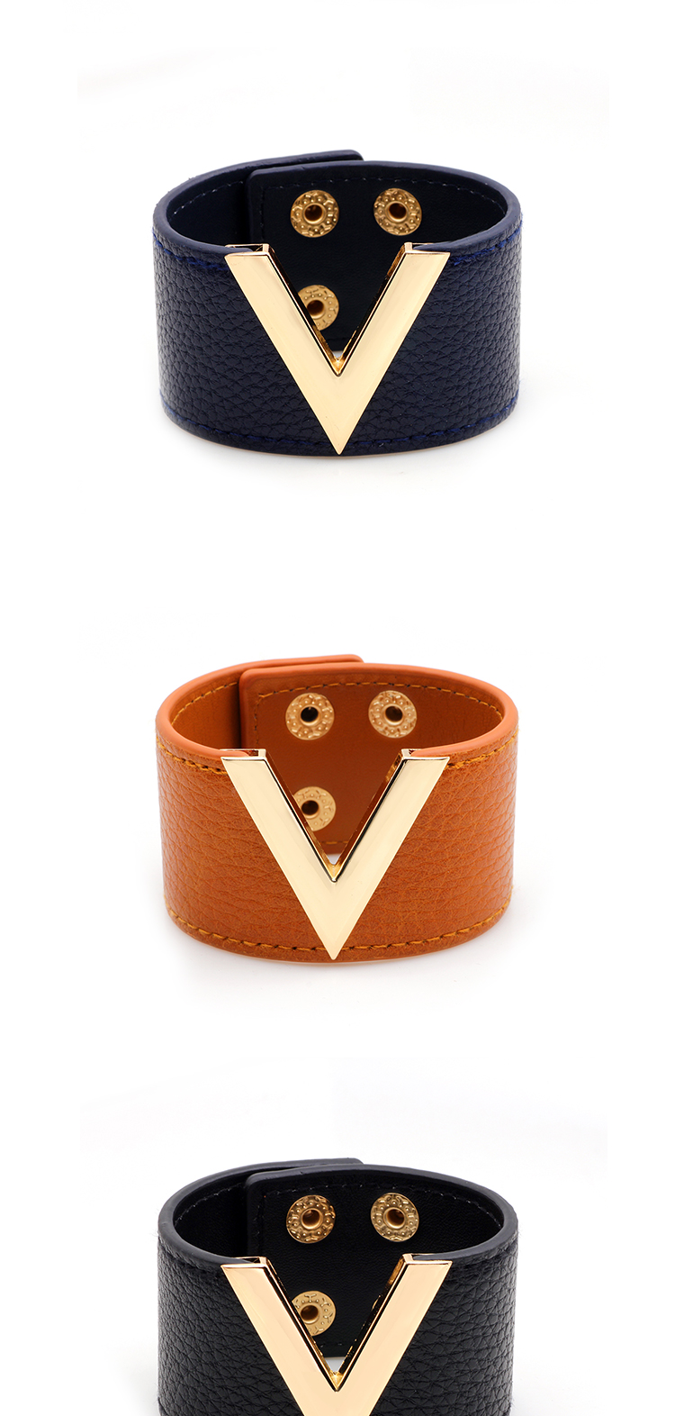 Damen Charm Armbänder (13)