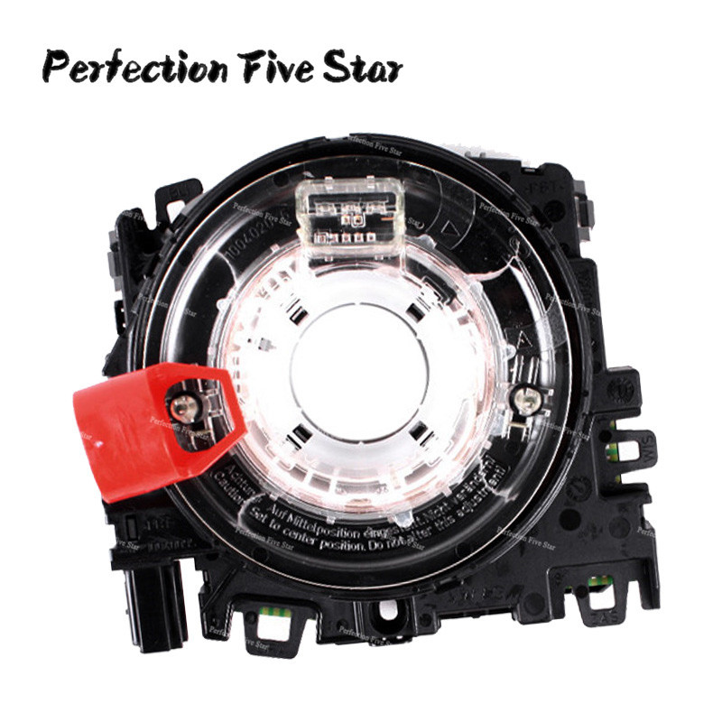 5K0953549B Multifunction Steering Wheel Module Control Unit For VW Golf 6 MK6 Jetta Touran Eos Skoda