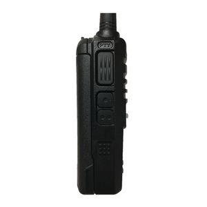 Image 3 - 2pcs BaoFeng T 57 Marine Intercom Ip67 Waterproof Walkie Talkie Ham Two Way Radio Transceiver Portable UV 9R Hunting Woki Toki