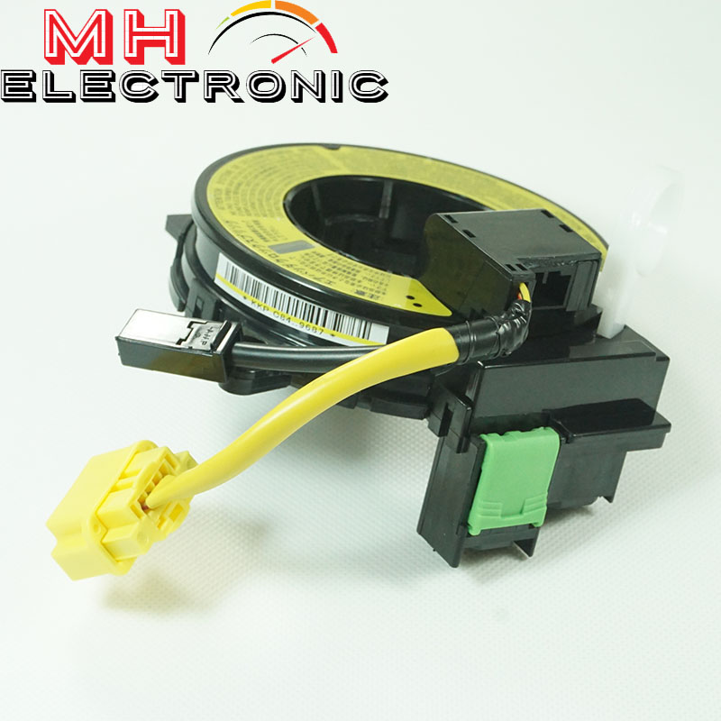 MH ELECTRONIC Free Shipping 8619A018 8619 A018 for