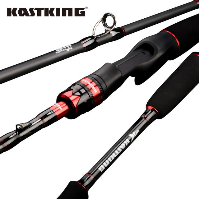 fishing rods expensive