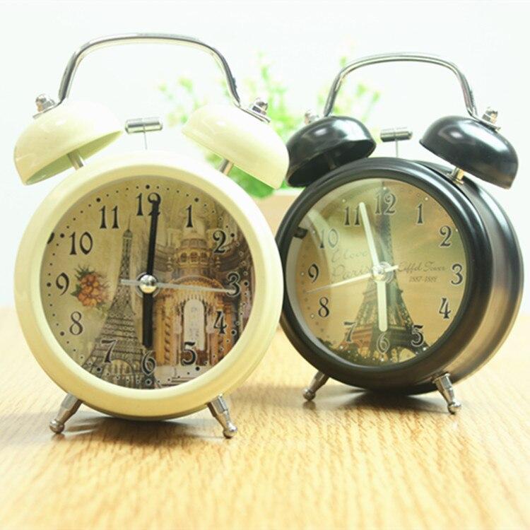 Online Get Cheap Small Alarm Clock