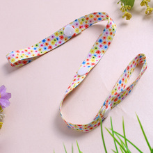 1PC Baby Stroller Anti-lost Chain Strap