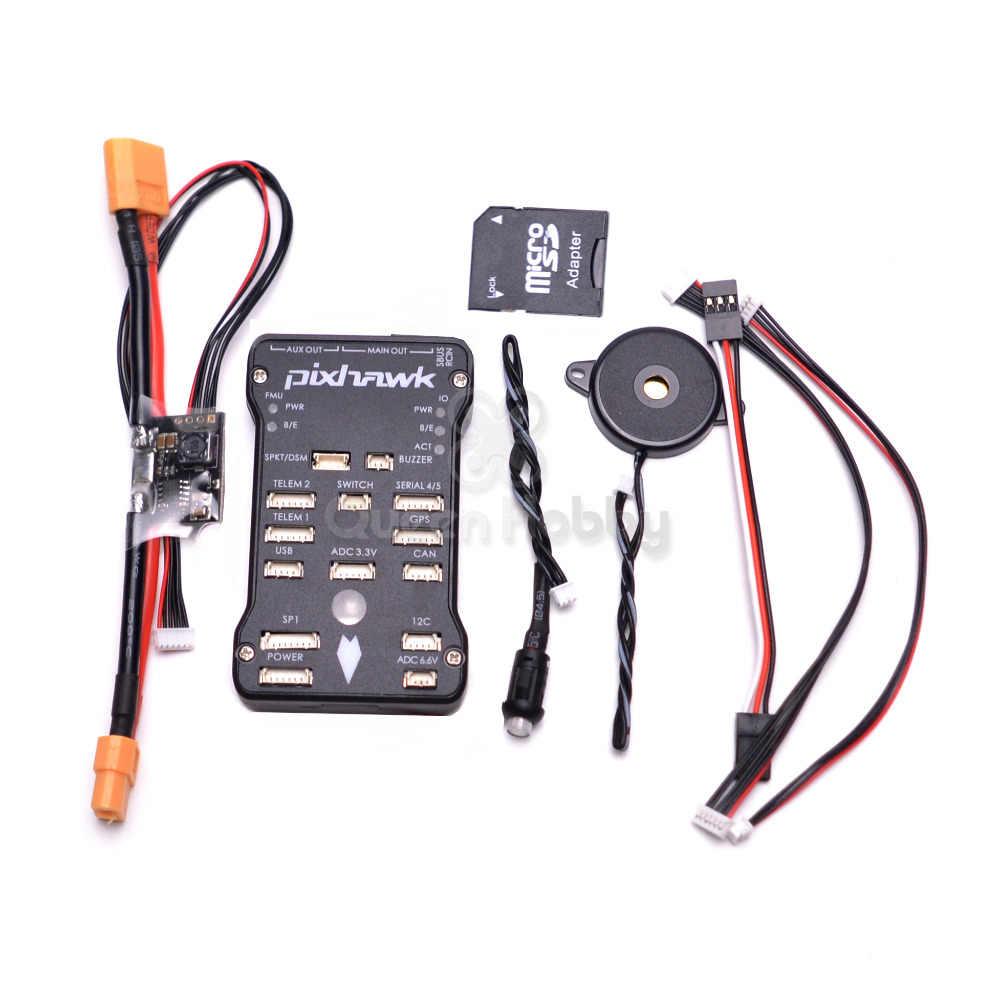Pixhawk Gps Wiring | Wiring Diagram