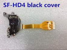 Original and best quality DVD M2 5.6 SF-HD4 Black cover 2trimmers DVD laser  for BMW AUDI CAR DVD GPS SYSTEM цена в Москве и Питере