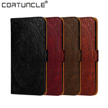 f908eed4a5 Popular Dragon Leather Wallet-Buy Cheap Dragon Leather Wallet lots from  China Dragon Leather Wallet suppliers on Aliexpress.com