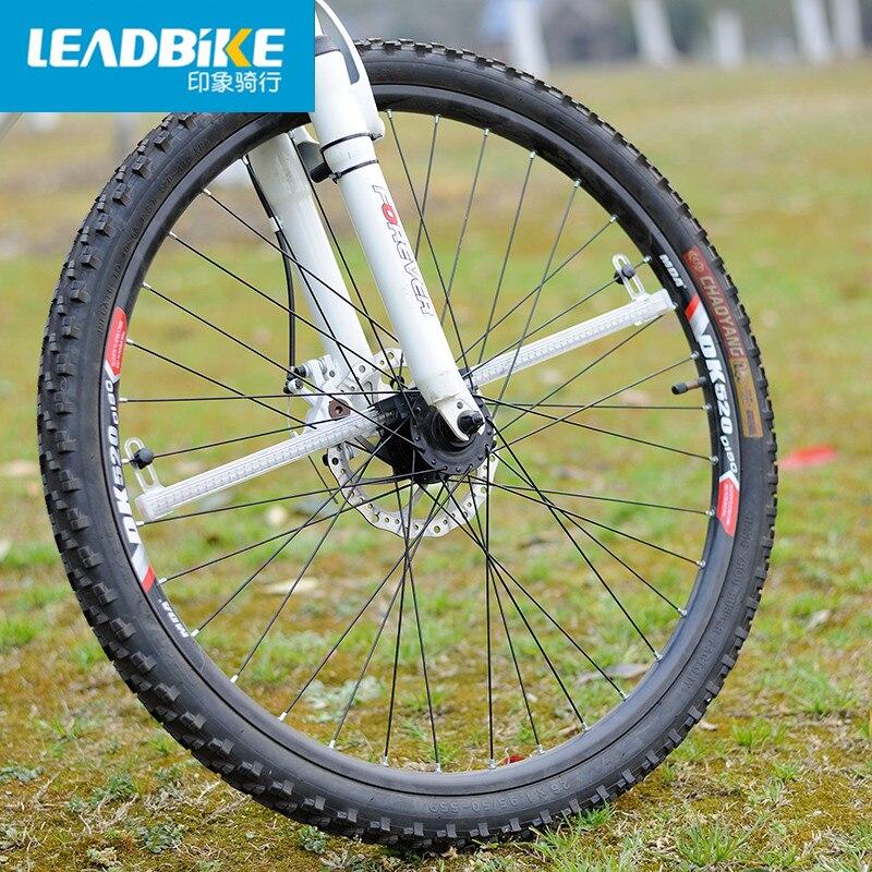 Leadbike Новый 64 LED RGB Колёса для велосипеда спиц Водонепроницаемый программируемый DIY свет велосипед Smart лампы Двусторонняя Дисплей узор