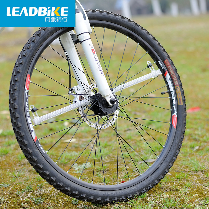 Programmable 64 LED RGB Bike Cycling Bicycle Wheel Tire Spoke Light Lamp DIY new