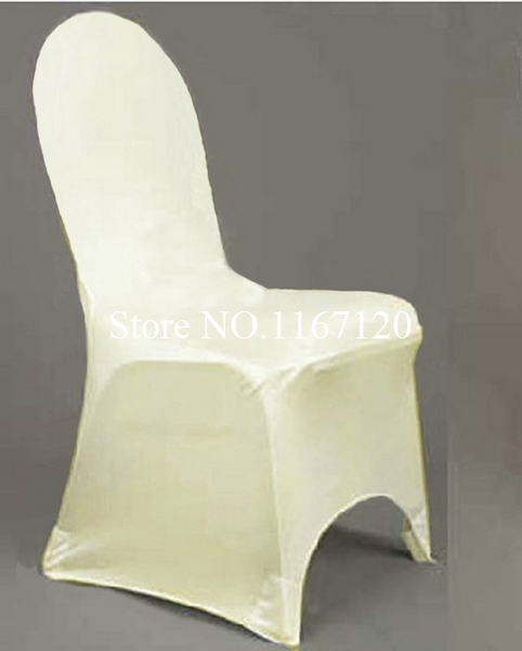 cream chair covers for weddings office towel styling www imagessure com free shipping lot classic font spandex lycra wedding banquet jpg 482x600