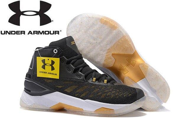 c90401ea6fb2 Hot Sale Under Armour Men s Basketball Shoes