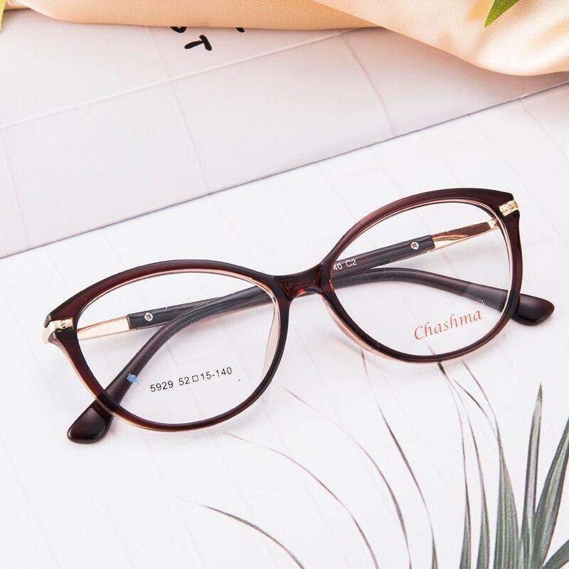 1c7cf7e1ea Chashma calidad ojo gafas niños gafas ópticas TR 90 Material Flexible de niño  y niña de