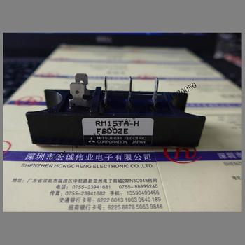 RM15TA-H  module special sales Welcome to order !