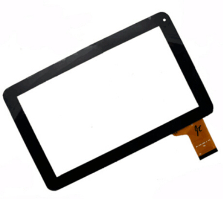 "New 9"" inch Tablet Touch Screen XN1085V3 Touch Panel digitizer glass Sensor Replacement Free Shipping"