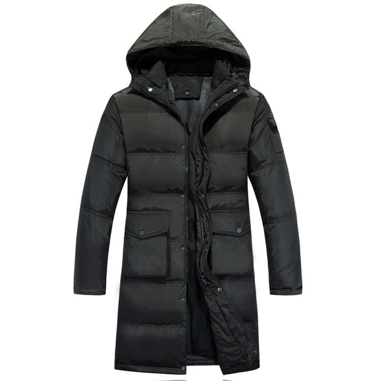 Online Get Cheap Nice Mens Jackets -Aliexpress.com   Alibaba Group