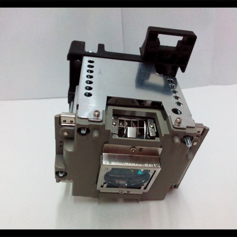 все цены на Free Shipping VLT-XD8000LP / NSHA 330W Original Projector Lamp Module For Mit subishi WD8200 / WD8200U / WD8200LU онлайн