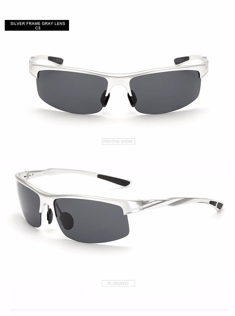HTB1IMnLNFXXXXc XpXXq6xXFXXXl - SUNRUN Men Driving Sunglasses Aluminum Frame Polarized Sunglasses Car Drivers Night Vision Goggles Anti-glare Sun Glasses P8213