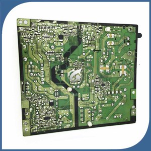 Image 2 - 良好な作動オリジナル使用ボードBN44 00552A PSLF930C04D PD46CV1_CSM