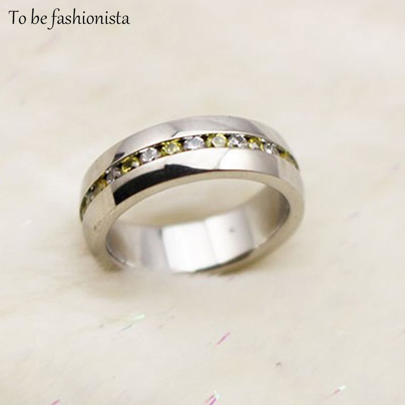 cheap wedding rings set - Cheap Wedding Ring Set