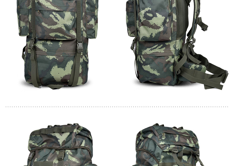 Tactical Backpack (8)