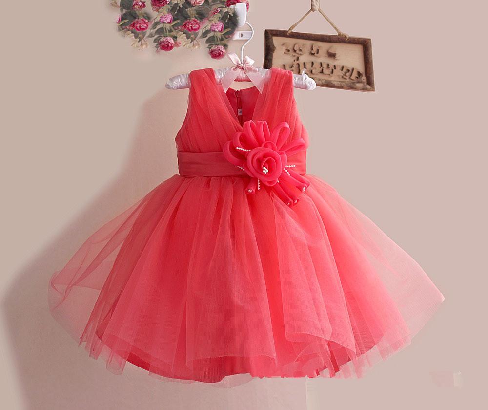 причастие платья первое; дети платье; цветок девушка платье ; цветок девушка платье ;
