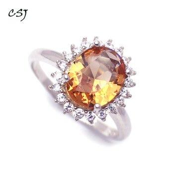 9679578d5cc8 Las congregaciones Zultanite anillo de Plata de Ley 925 creado Zultanite  Color de piedra cambio bien joyería de las mujeres de compromiso de boda de  regalo