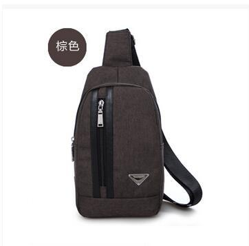 New Coming Unisex Waist Packs!Hot Fashionable Women&men's riding chest pockets Top Shopping bags Travel mobile&change storager