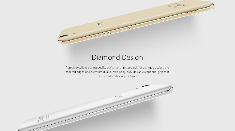 UMi-DIAMOND-10141800_03