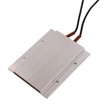 2PCS/LOT 77x62x6mm PTC Heating…