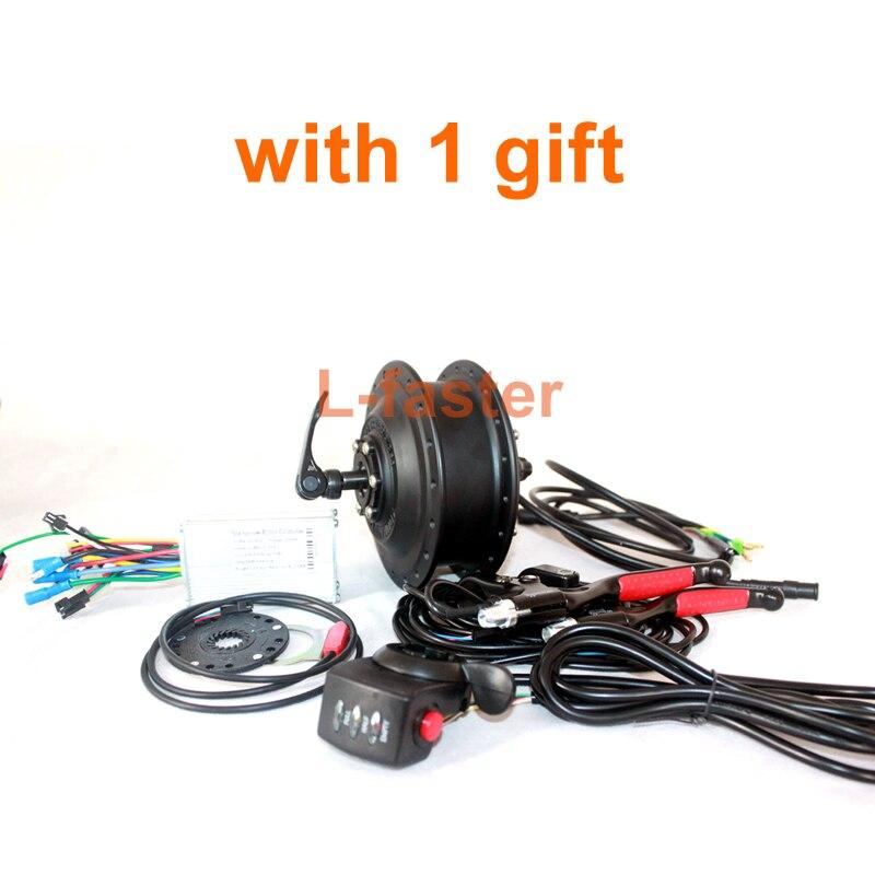 Buy 36v 48v 250w electric bicycle hub for Best bike hub motor