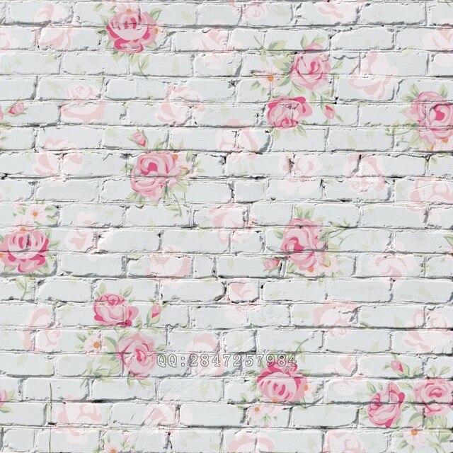 Free Ppt Backgrounds Desktop Wallpaper Flower Pink Lotus: Mehofoto Seamless Vinyl Photography Background Flower