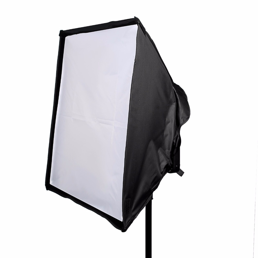 productimage-picture-eachshot-softbox-diffuser-kit-for-f-v-k4000-k4000s-aputure-lightstorm-ls-1s-1c-led-light-panels-26538