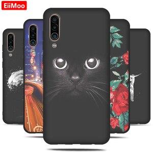 EiiMoo Phone Case For Meizu 16