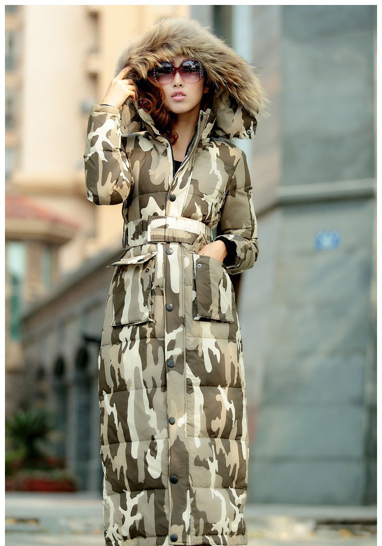 Popular Ladies Extra Long Coats-Buy Cheap Ladies Extra Long Coats ...