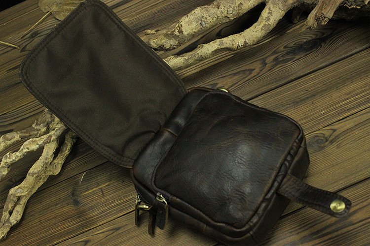 waist pack (9)